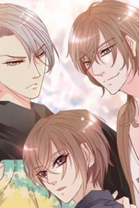 The stars are not luminous body